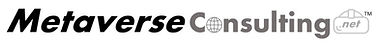 MetaverseConsulting Logo_edited.jpg