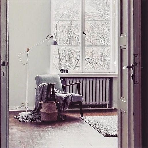 _Tuntuuko sinusta, että kodissasi on jo