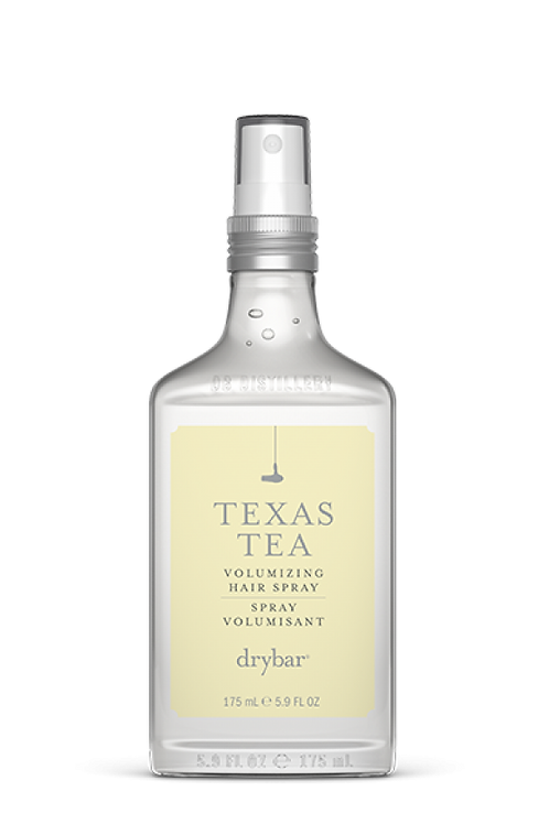 Texas Tea Volumizer Spray