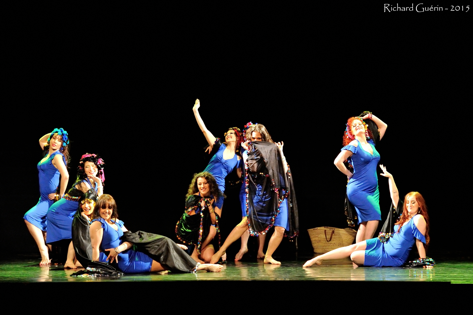 spectacle_love_of_dance_28-02-2015_3897-rec.jpg