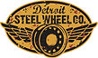 Detroit-Steel-Wheel-Co..jpg