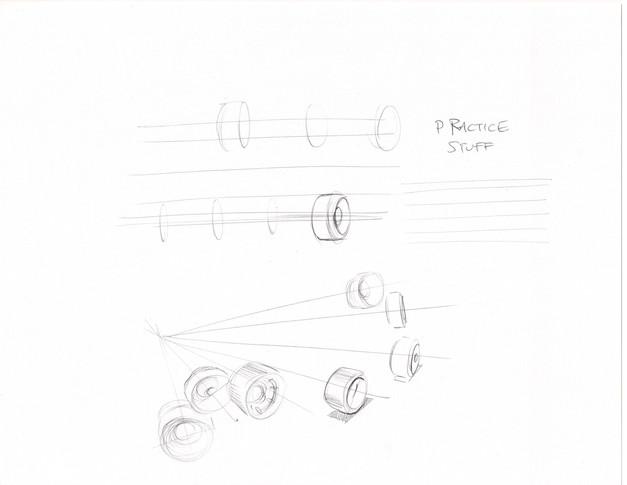 Sketchbattle JR Car Design Class 1.3
