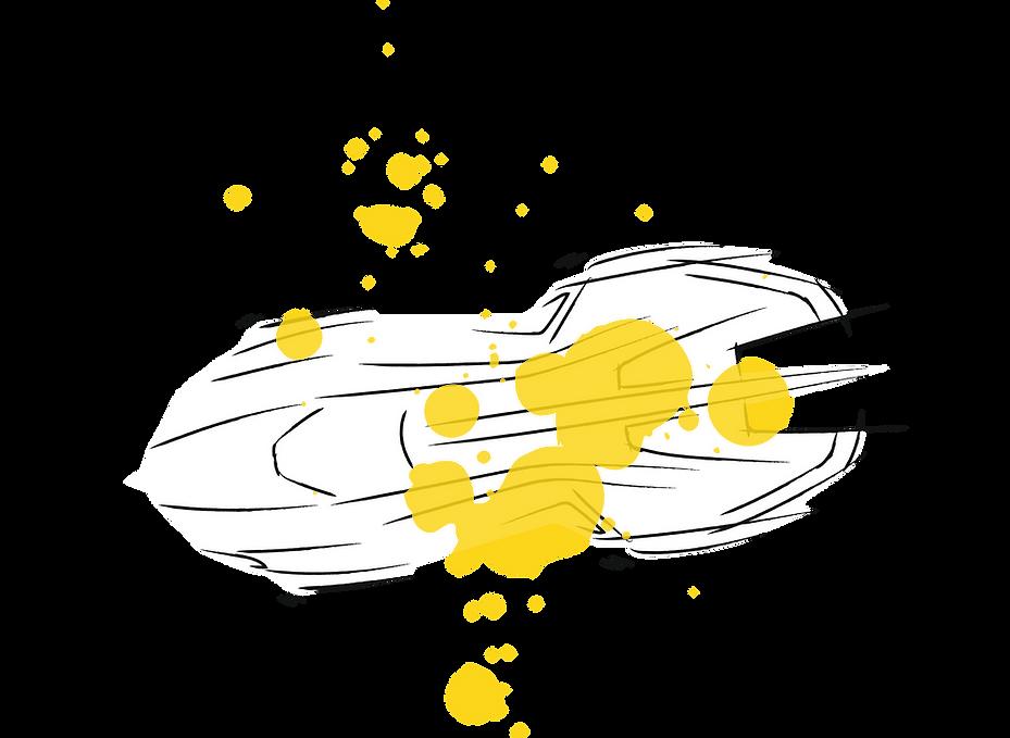 splatter-line-car-07.png