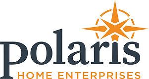 Polaris Logo_Color.jpg