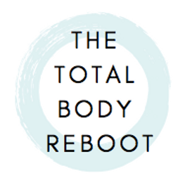 Total Body Reboot
