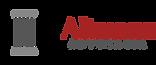 logo_horizontal_altmannadvocacia.png