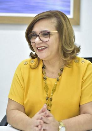 Márcia Sahdo.PNG