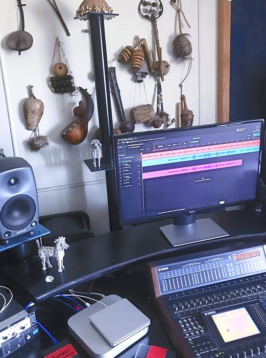 Studio_edited.png