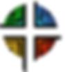 Logo - UEEL.png