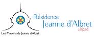 Maison Jeanne d'Albret.png