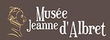 Logo_-_Musée_Jeanne_dAlbret.png