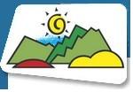 Logo - Vers les cimes.png