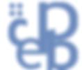 Logo - CEPB.png