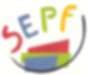 Logo - SEPF.png