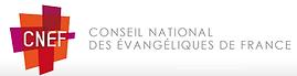 Logo - CNEF.png
