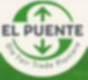 Logo - EL PUENTE.png