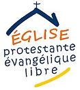 Logo couleur (petit).jpg