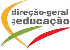 logo dge.jpg