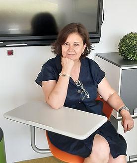 Teresa_Educação_2020.jpg