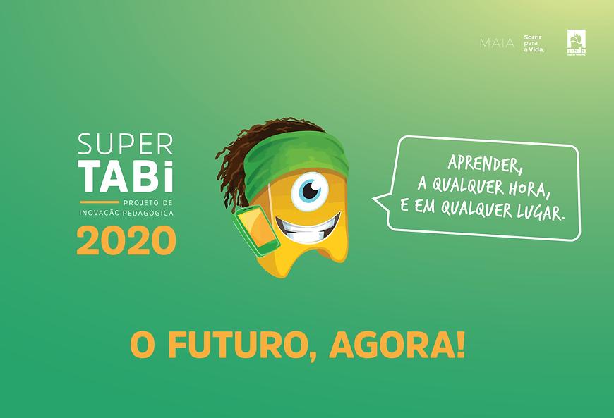 super2020.png