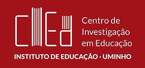 cied logo2018.jpg
