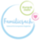 logo familiesach.png