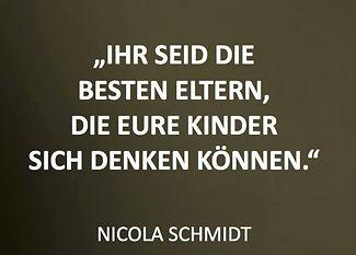 besten_eltern_für_eure_kinder_edited.jpg