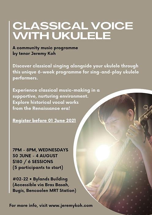 Classical voice & uke workshop.jpg