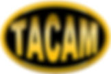 Tacam-steel-(resized).jpg