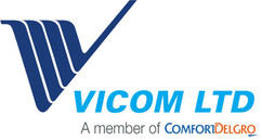 VICOM Logo Bromide.jpg