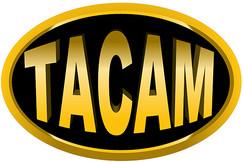 Tacam-steel-(resized).jpg
