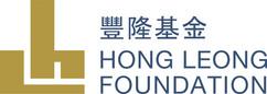 HLF_logo-web.jpg