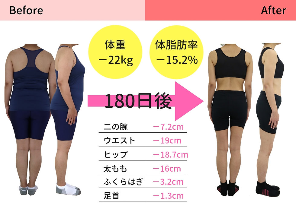 体重マイナス15kg-5.jpg
