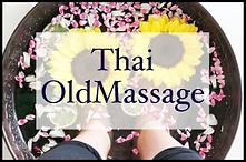 Thaioldmassage