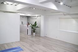 神戸 三宮 パーソナルトレーニング