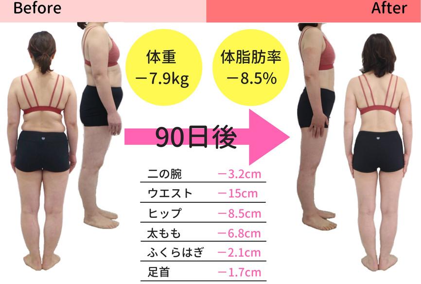 体重マイナス15kgのコピーのコピーのコピー-5.jpg