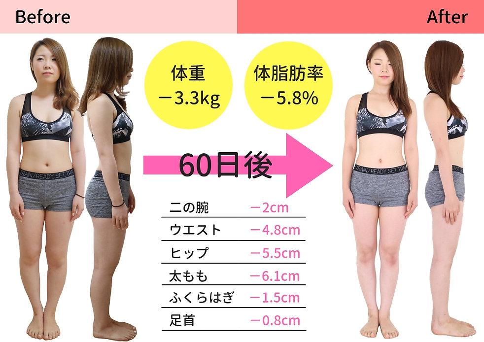 体重マイナス15kg-6.jpg