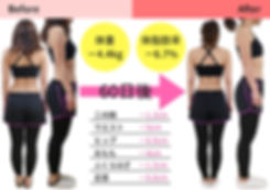 体重マイナス15kg-7-2.jpg