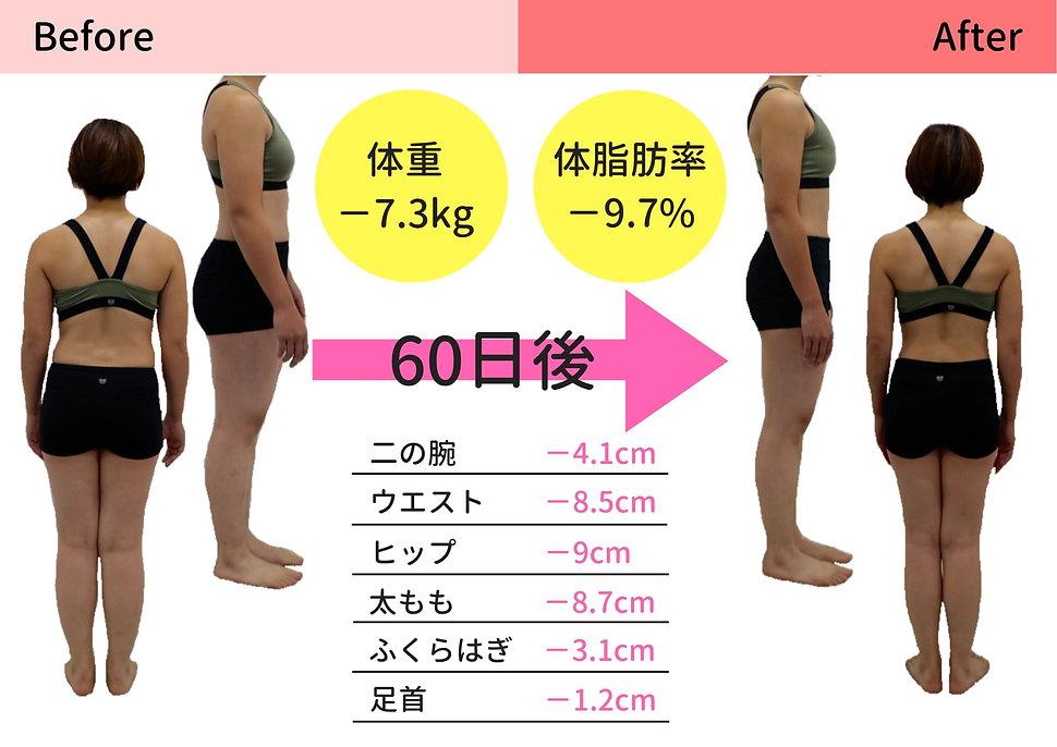 体重マイナス15kgのコピーのコピーのコピー-3-min.jpg