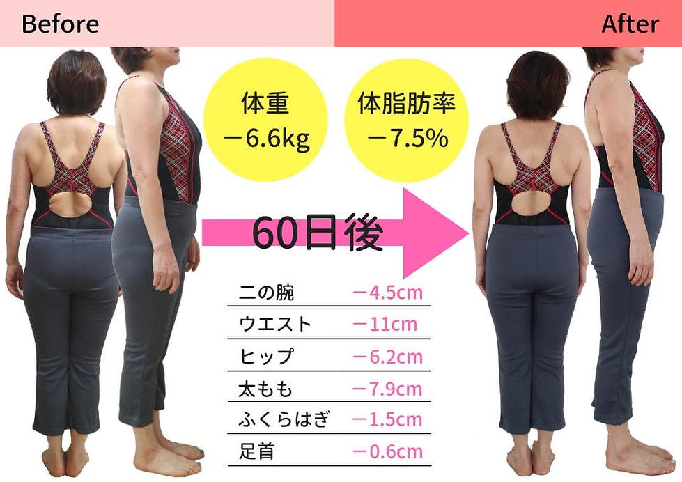 体重マイナス15kgのコピー-2.jpg