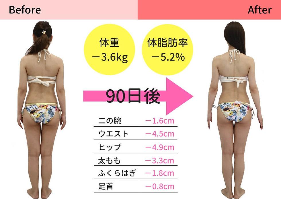 体重マイナス15kg-3-2.jpg