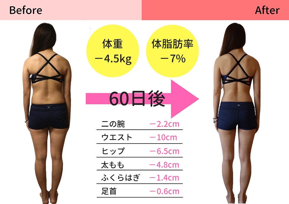 体重マイナス15kg.jpg