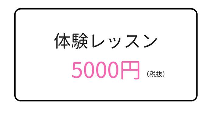 体験レッスン_edited.jpg