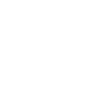 MS-webbanner-ordena-icon-400x400.png