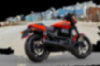 MS-HD-image-740x440.png