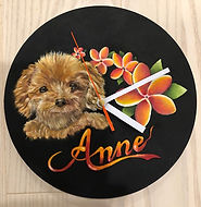 時計文字盤犬4.jpg