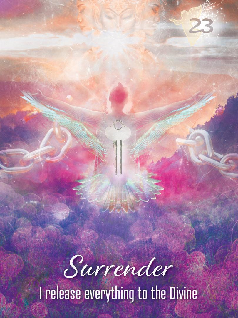 surrendersoul seekers23 (1).jpg