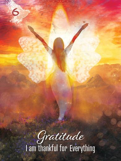 gratitude soul seekers6.jpg