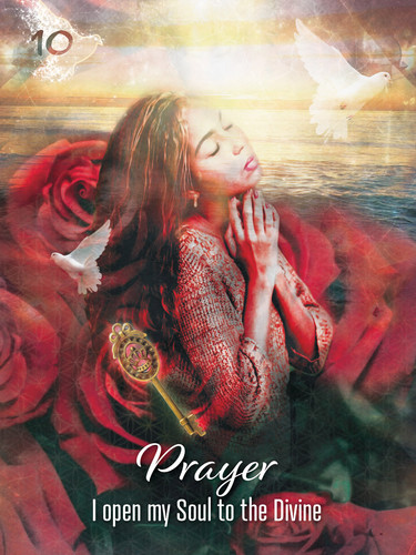 prayersoul seekers10.jpg