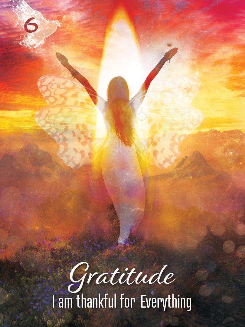 gratitudesoul seekers6 (1).jpg